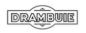 cp 36 DRAMBUIE