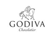 cp 6 Godiva
