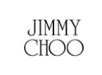 cp22 Jimmy Choo