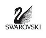 cp2 swarowski