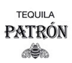 cp6 tequila patron