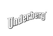 cp 12 Underberg
