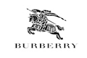 cp13 burberry