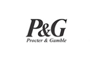 cp10 procter and gamble