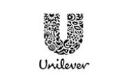 cp16 unilever